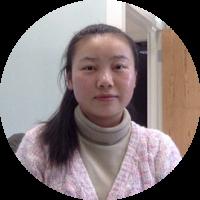 Sophia Han