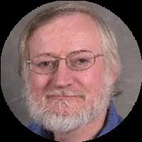 Jim Lattimer