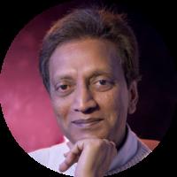 Madappa Prakash