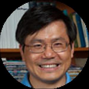 Yong Qian