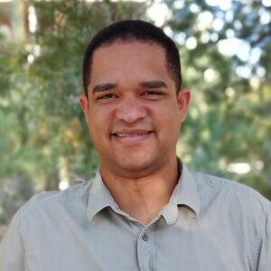 Pedro Espino