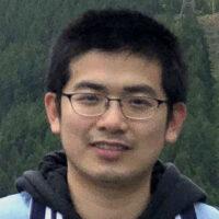 Dake Zhou